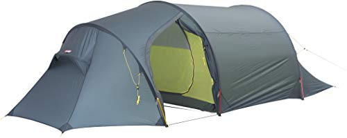 Helsport Fjellheimen Superlight Camp, 2 Personen, Blue