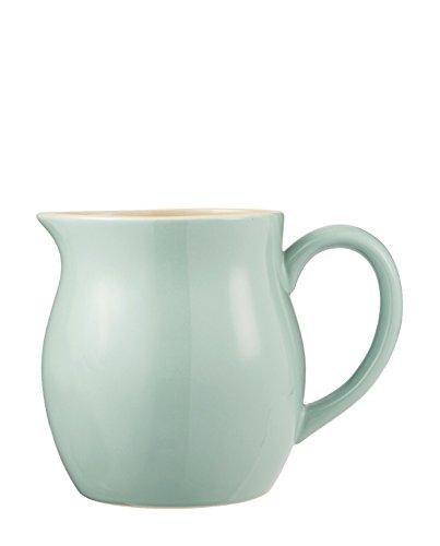 Ib Laursen Mynte Kanne green tea