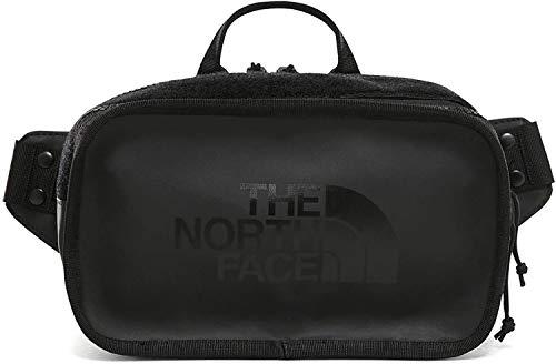 THE NORTH FACE Explore S Gürteltasche