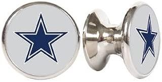 cowboy door knobs