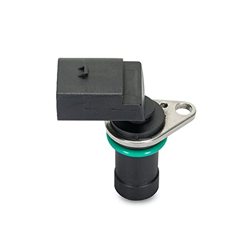 JIABIN Songz Store New Crankshaft Sensor Crankshaft Phase Sensor Fit for BMW E36 E46 E39 E60 E38 E65 E66 E53 E85 E83 M43 M52 12141744492 12141709616