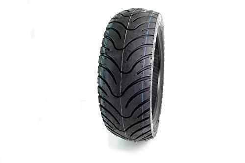Area1 Sommer Roller Reifen Kenda K413 ATU Explorer Race GT50, Formula One, Race GT50 Limited, Classic 50, Formula 2000 (130/70-12 56J)