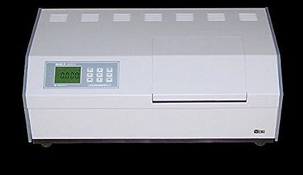 WZZ-3 Automatic Polarimeter Sugar level measurement Minimum readings: 0.001 °