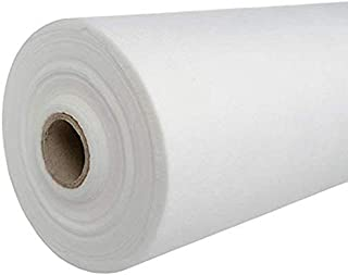 disposable non woven fabric