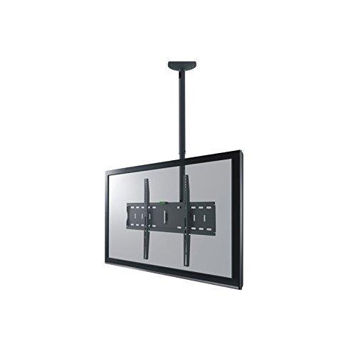 TV Fernseher Deckenhalterung für Panasonic TX-40DXW734, LED Fernseher, 100 cm (40 Zoll), 2160p (4K Ultra HD), Smart-TV, VESA-Standard: 200 mm x 200 mm