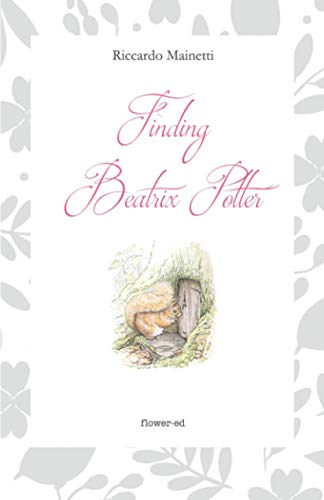 Finding Beatrix Potter