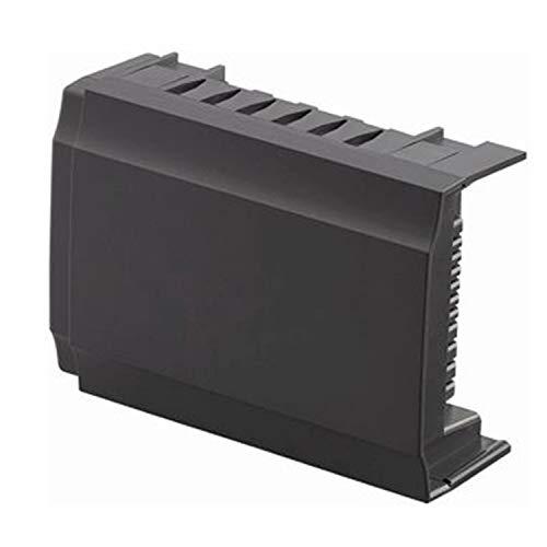 Módulo secundario M-160 6X Smatrix Wave Smatrix Wave Plus, módulo esclavo de 6 canales, color negro (referencia 1071659)
