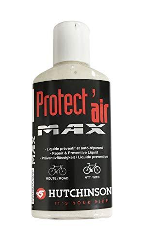 Hutchinson - Liquido Antipinchazos Protect Air Tubeless 120 Ml.