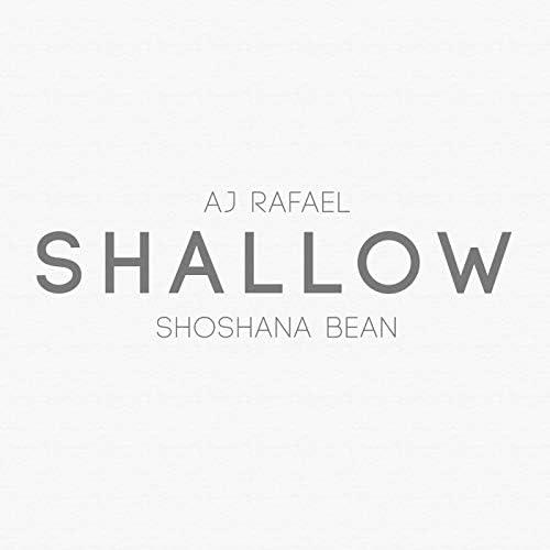 Aj Rafael feat. Shoshana Bean