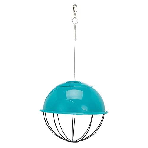 Futterball Ø-16 cm