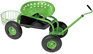 Best tractor scoot with bucket Reviews
