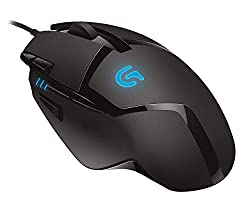 The 10 Best Optical Gaming Mouses