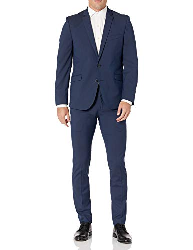 What Is a Brioni Suit?