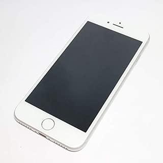 SoftBank版 iPhone 7 128GB シルバー MNCL2J/A 白ロム Apple 4.7インチ