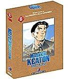 productGroup : DVD regionCode : 2 numberOfDiscs : 3 Date de sortie : 2007-01-25