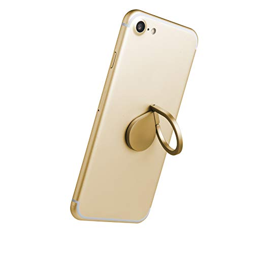 Celly Ring Drop Ring universal Gold