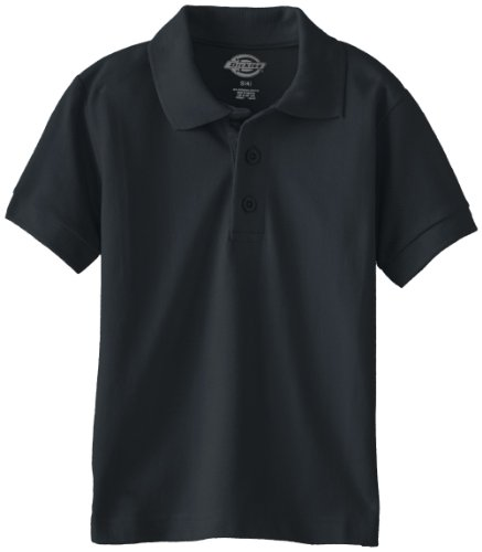 Top 10 boys polo shirts size 8 for 2020