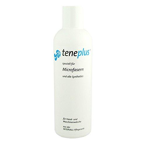 Intervall Teneplus