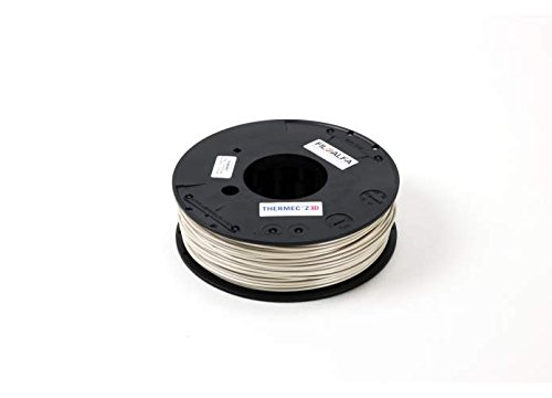 Filamento FiloAlfa 1.75mm THERMEC™ ZED 250g