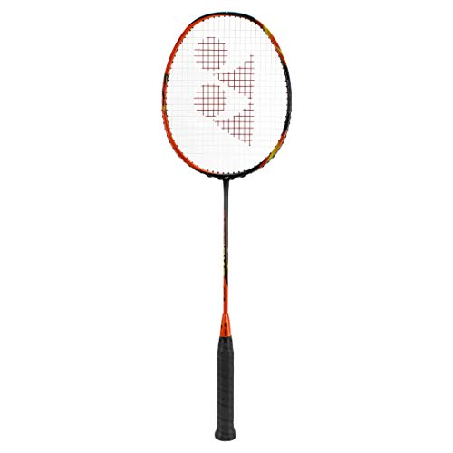 Yonex Astrox 7 Graphite Badminton Racquet with free Full Cover...