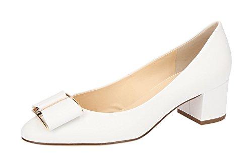 HÖGL shoe fashion GmbH 5-104080-0200 Gr. 4