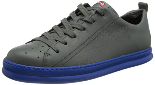 CAMPER herr Runner Sneaker, grå - 45 EU