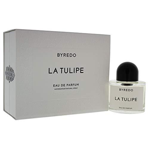 BYREDO La Tulipe Eau De Parfum 50 ml förpackning med 1 x 50 ml