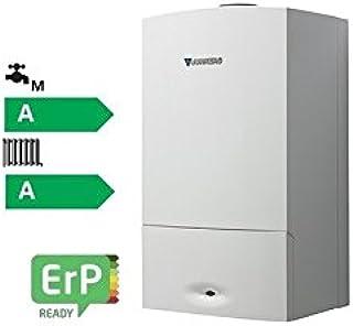Amazon.es: calderas de gas - Climatización y calefacción: Hogar y cocina
