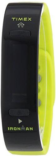 Timex Orologio da polso Ironman TW5K85600_Green