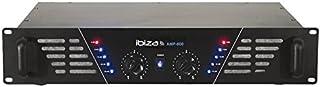 10 Mejor Ibiza Amp 300 de 2020 – Mejor valorados y revisados