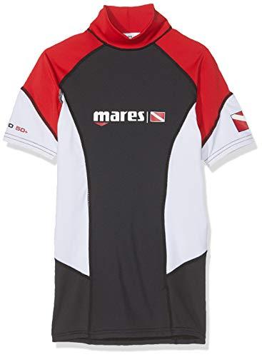 Mares Unisex-Adult Trilastic S-Sleeve Dc...