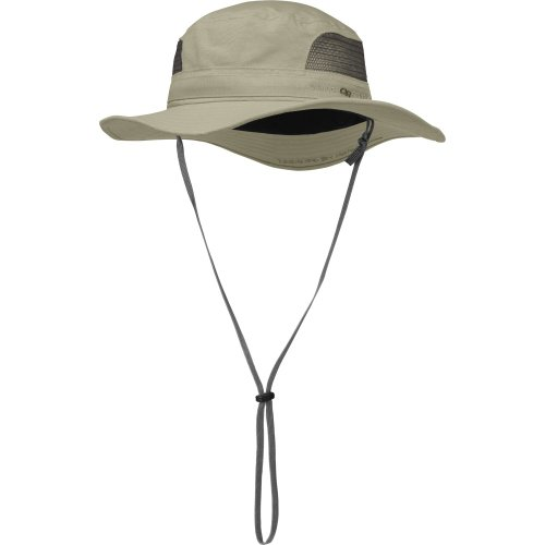 Outdoor Research Transit Sun Hat, Cairn, Large