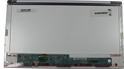 "Preisvergleich Produktbild MicroScreen 15.6"" LED - Notebook-Zubehör (CLAA156WB11A,  1 Stück(e),  39, 6 cm (15.6 Zoll),  WXGA,  LED)"