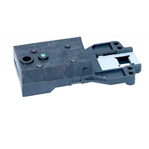 Interruptor Retardo Lavadora Whirlpool Indesit 482000025944