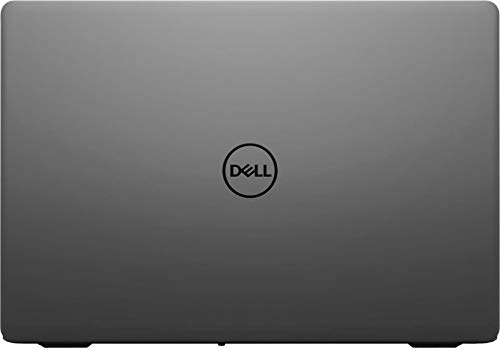 Compare Dell Inspiron (Insprion) vs other laptops