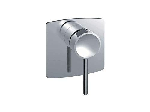 Fima Carlo Frattini De Soto F3659X1 built-in shower tap