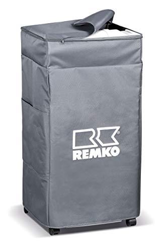 REMKO Schutzhülle für lokale Raumklimageräte - Passend für alle REMKO Modelle