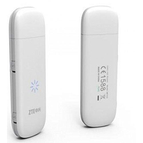 ZTE MF831 4G TD-LTE / FDD USB Surf stick