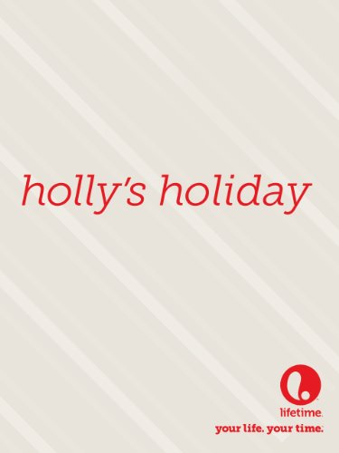 Holly's Holiday