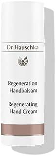DR. HAUSCHKA REGENERATING HAND CREAM 1.7 Fl oz