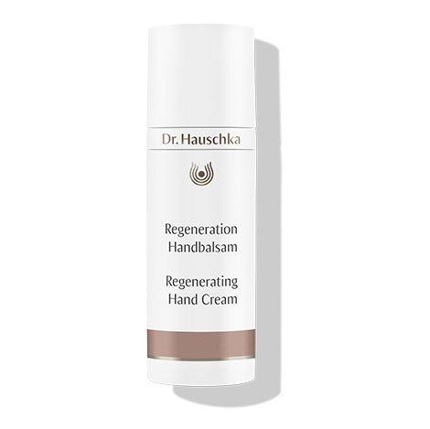 Dr. Hauschka Regeneration Handbalsam, 50ml