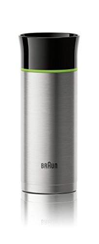 Braun BRSC 001 Thermobecher für Kaffeemaschine