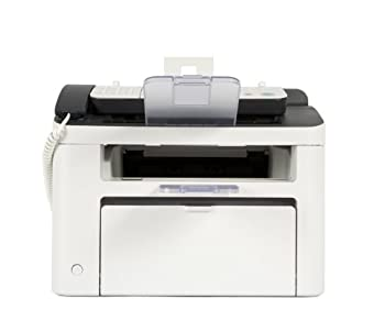 Canon FAXPHONE L100  5258B001  Multifunction Laser Fax Machine 19 Pages Per Minute