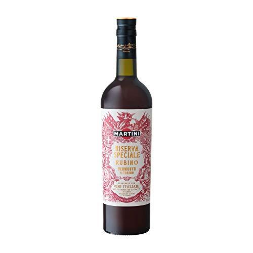 Martini Riserva Vermouth Rubino Aperitivo, 700ml