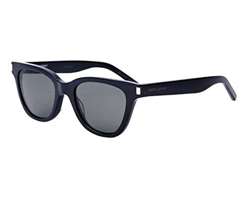 Yves Saint Laurent - Gafas de sol - para mujer Negro Glã¤n
