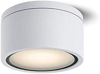 Rendl R10428 lampa zewnętrzna GX53 IP44 biała