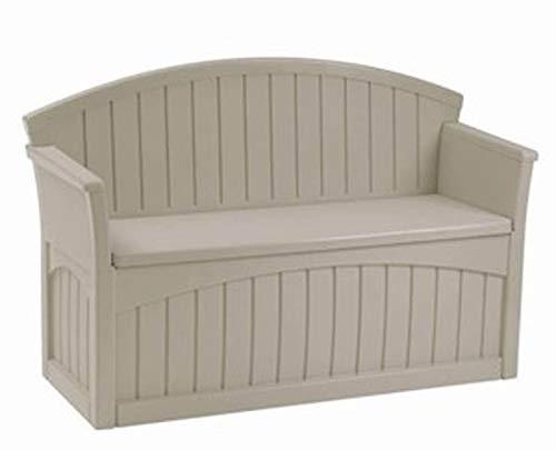 Strange Choosing The Best Outdoor Bench Essential Home And Garden Machost Co Dining Chair Design Ideas Machostcouk