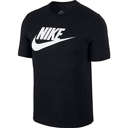 Nike -   Herren M NSW Tee