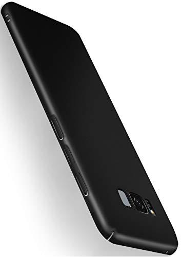 Moex Alpha - Funda para Samsung Galaxy S8
