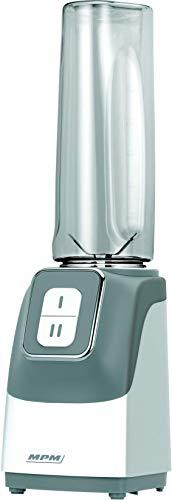 MPM MBL-22 blender, 350 W, 0,6 l, wit